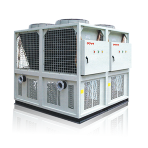 air chillers unit clitech