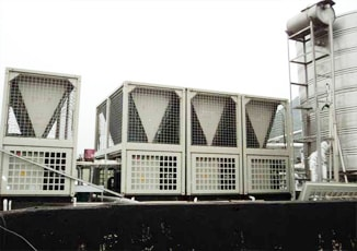 air chiller cooling-min
